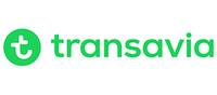 Logo transavia