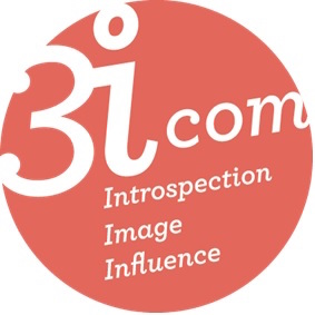 Logo 3icom
