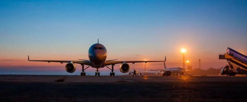 Grève chez Air France pour la rentrée de septembre