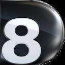 Juin 2016 - Reportage Air Indemnité sur D8