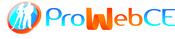 Air indemnité au service des Comités d'Entreprise avec ProWeb CE