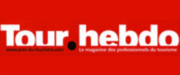 Tour-Hebdo.com : Transindemnite devient Airindemnite