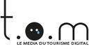 Février 2016 - Air Indemnité S'allie Aux Agences De Voyages Pour Se Développer