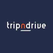 Air-indemnite.com vous invite à tester Tripndrive, une solution de parking et d'autopartage pour s'envoler à moindre coût !