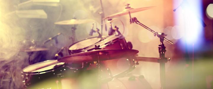 Cinq festivals pour voyager en musique