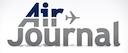 Septembre 2016 - Partenariat entre Air Indemnité et le réseau d'agences de voyages Manor