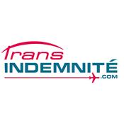 Le 1er juillet 2014, Transindemnite.com est devenue Air indemnité.com
