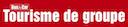 Octobre 2016 - Air Indemnité et le réseau Uvet Avexia s'associent