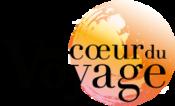 Au Coeur du Voyage recommande Air-indemnité.com