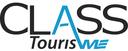 Octobre 2014  -  Vols retardés, annulés... Air Indemnité fait valoir vos droits