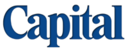 Août 2018 : Capital.fr : Vols annulés : les chiffres ne cessent de croître