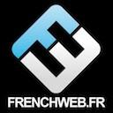 Avril 2017 : Air Indemnité dans le classement des 500 entreprises de la Tech française en 2017.