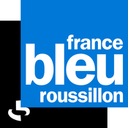 Juin 2016 - Air Indemnité sur France Bleu Roussillon