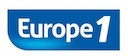 Juillet 2018 : Europe 1 : Flash info Europe 1 Week-End