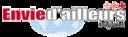 Mai 2015 - La box Air-Indemnite.com facilite la vie des voyageurs
