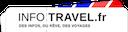 Septembre 2016 - Retard de vol : les vacanciers français impactés