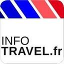 Septembre 2014 -  Voyageur lésé par une compagnie aérienne ? Air indemnité est votre allié.