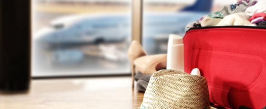 Où les Français partiront-ils en vacances cette année ?