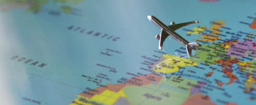 Où voyager sans passeport ?