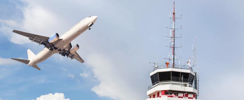 Grève des contrôleurs aériensle 22 mars : quelles perturbations prévoir ?