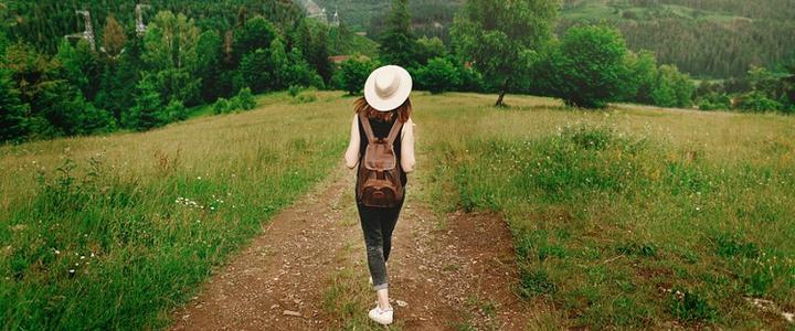 5 idées de voyages thématiques en Europe