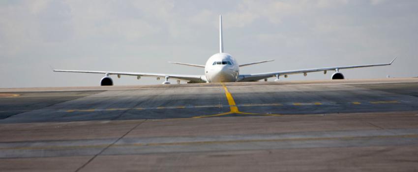 Bientôt la fin des grèves Air France ?