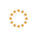 réglementation européenne over