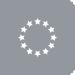 réglementation européenne active