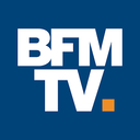 Mai 2018 - L'Eco du week-end sur BFM TV : Quel avenir pour Air France (enquête OpinionWay) ?