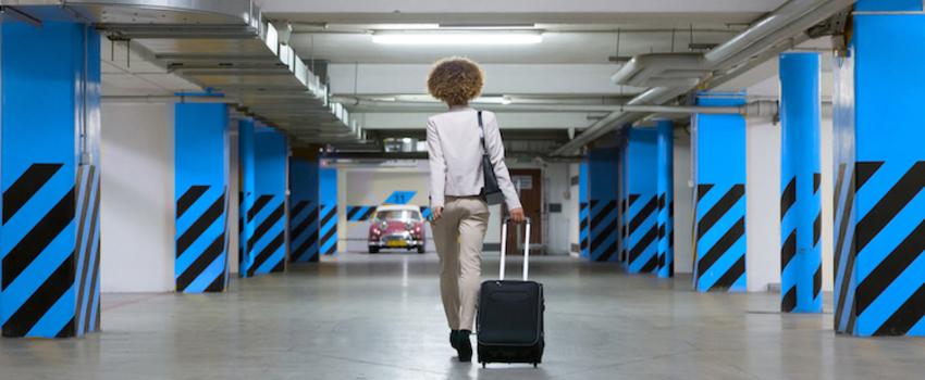 TravelCar : la solution idéale pour tous les voyageurs