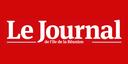 Juin 2018 - Le Journal de l'île de la Réunion : L'indemnisation sans peine mais pas sans frais