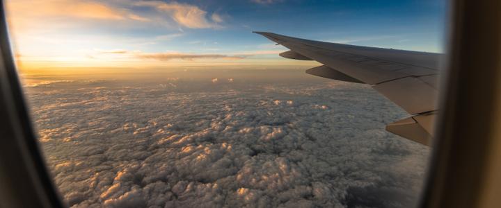 """7 conseils """"Smart Travel"""" pour voyager au bon moment"""