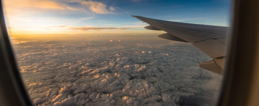 Découvrez le meilleur jour pour voyager moins cher et éviter les problèmes de vol !