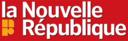 Août 2018 - La Nouvelle République du Centre Ouest : Air Indemnité, à la rescousse des passagers aériens