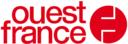 Janvier 2019 : Ouest-France : En 2018, les avions au départ et à destination de la France ont cumulé 34 ans de retard