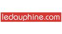 Janvier 2019 : Le Dauphiné.com : Trafic aérien en 2018 : 34 ans de retard cumulés !