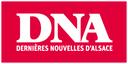 Juillet 2019 : Dernières Nouvelles d'Alsace : Valise perdue ou abîmée : ce qu'il faut faire pour être indemnisé