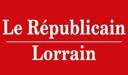 Avril 2019 : Le Républicain Lorrain : Ponts de mai et juin : en posant 8 jours, jusqu'à 16 jours de congés