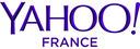 Août 2018 : Yahoo Finance : Aérien en France: près de 814.000 passagers touchés par les perturbations cet été