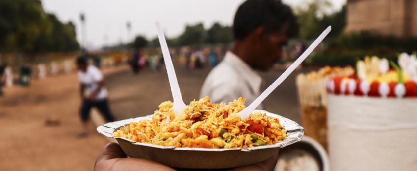 Tour du monde gastronomique : les meilleures destinations culinaires