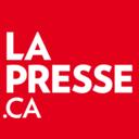 Octobre 2018 : LaPresse.ca : La compagnie à rabais Primera cesse ses activités