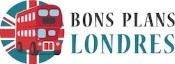 Air Indemnité vous invite à découvrir Bons Plans Londres !