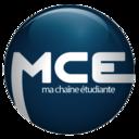 Décembre 2018 : MCE, Ma Chaîne Etudiante TV : Les billets d'avion sont moins chers si vous réservez le jeudi !