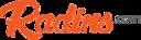 Décembre 2018 : Radins.com : Quand réserver son vol pour partir au meilleur prix ?