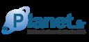 Janvier 2019 : Planet.fr : Trafic aérien : retards et annulations en hausse de plus de 50% en 2018, les compagnies les plus impactées