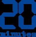 Septembre 2019 : 20Minutes.fr : Trafic aérien : Retards, annulations… L'été 2019 a été moins perturbé que l'an dernier