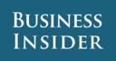 Décembre 2018 : Business Insider : Quand réserver et quand partir pour acheter vos billets d'avion le moins cher