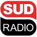 Décembre 2018 : Sud Radio : Journal de 6h30