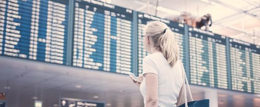 XL Airways cherche de nouveaux investisseurs, la grogne sociale monte