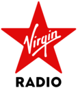 Janvier 2019 : Virgin Radio : Flash Info 06h28
